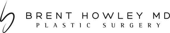 Dr Howley, Plastic & Cosmetic Surgeon – Moncton Logo