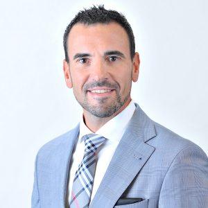 Dr Brent Howley | Plastic, Reconstructive & Cosmetic Surgery Moncton